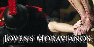 MORAVIANOS